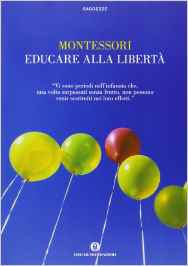 educare-alla-liberta