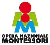 logo-montessori-small