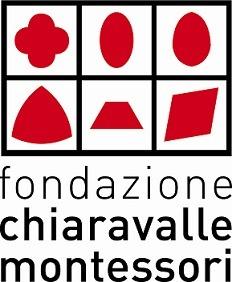 Logo Fondazione Chiaravalle Montessori