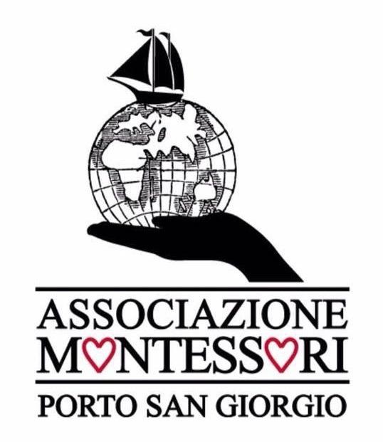 Associazione Montessori Onlus Porto San Giorgio
