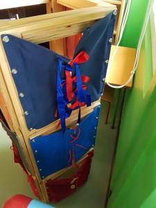 Materiali Montessori (1)
