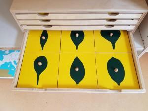 Materiali Montessori (10)