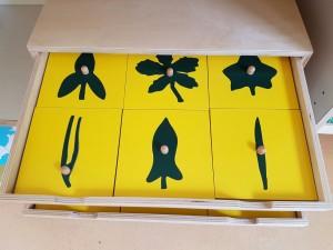 Materiali Montessori (11)