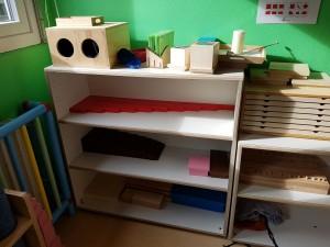 Materiali Montessori (12)