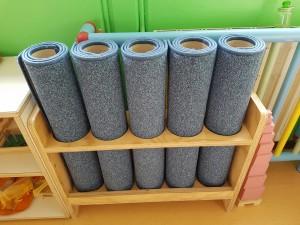 Materiali Montessori (13)