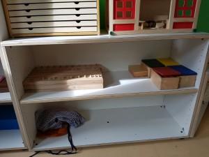Materiali Montessori (14)