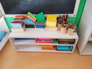 Materiali Montessori (15)