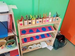 Materiali Montessori (16)