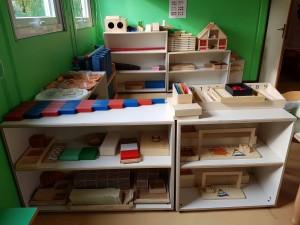 Materiali Montessori (17)