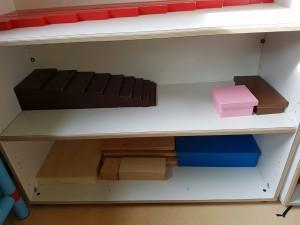 Materiali Montessori (18)