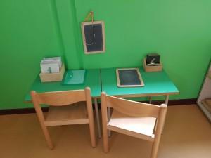 Materiali Montessori (19)