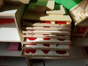 Materiali Montessori (2)