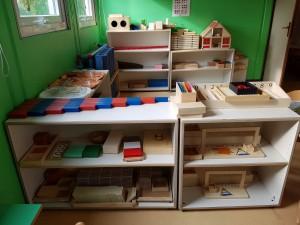 Materiali Montessori (20)