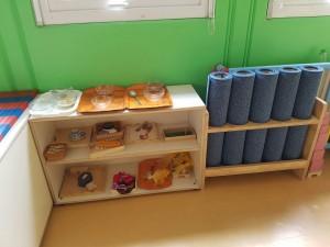 Materiali Montessori (21)