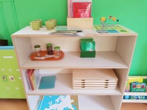 Materiali Montessori (22)