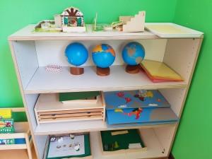 Materiali Montessori (23)