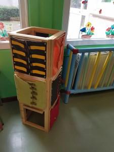 Materiali Montessori (24)