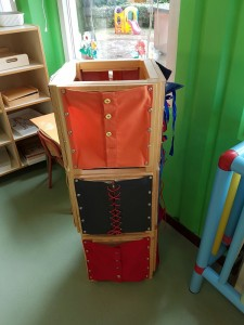 Materiali Montessori (25)