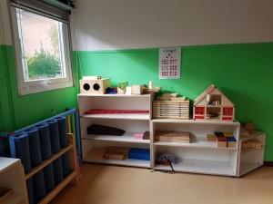 Materiali Montessori (27)