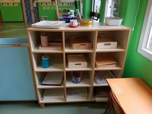 Materiali Montessori (28)