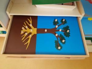 Materiali Montessori (7)