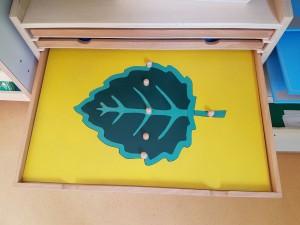 Materiali Montessori (9)